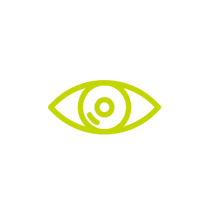 Icona Oculistica