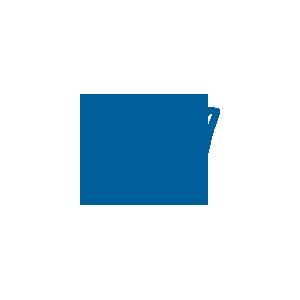 Icona Convenzioni, assicurazioni e prezzi