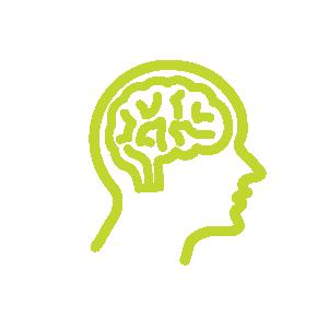Icona Neurologia