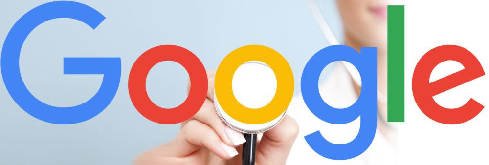 il web non è un medico