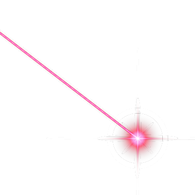 Laser chirurgico PCM